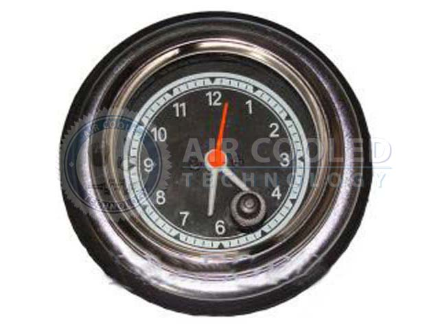 Gauge,instrument,  Time Clock,