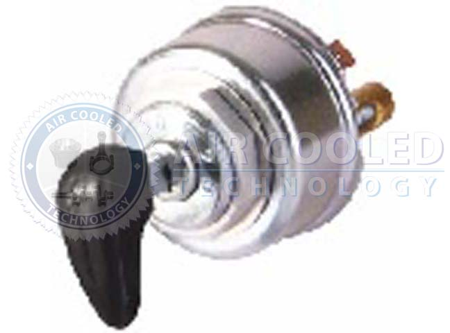 Key, for Ignition switch