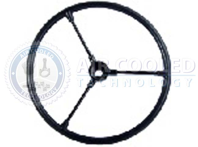 Steering Wheel, oe