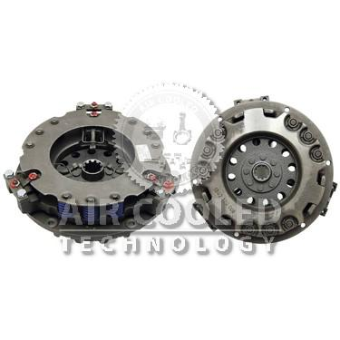 Double clutch  282000122