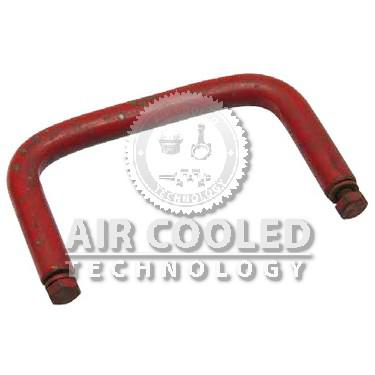 Grab Handle on Mud Wing at Seat  OE  283038320
