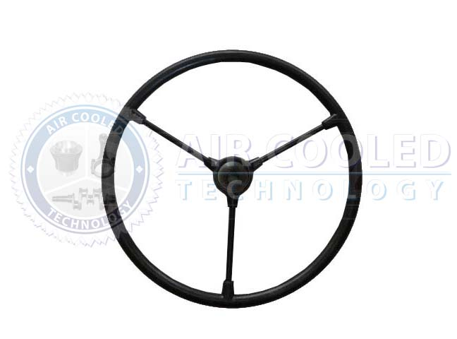 Steering wheel, Steyr T80. T84 , and others