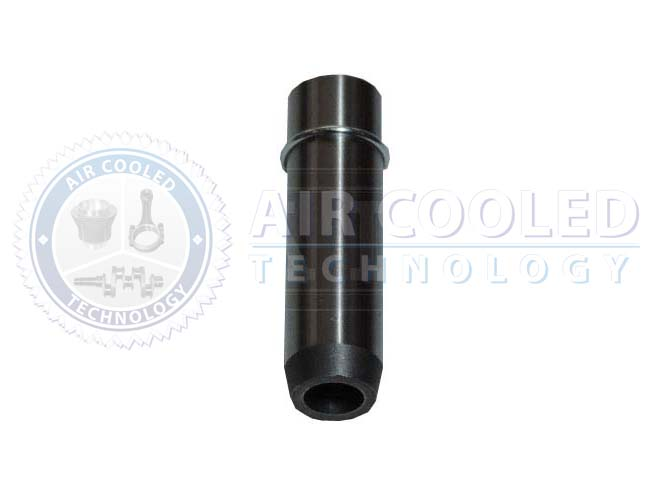 Valve Guide T80/T280