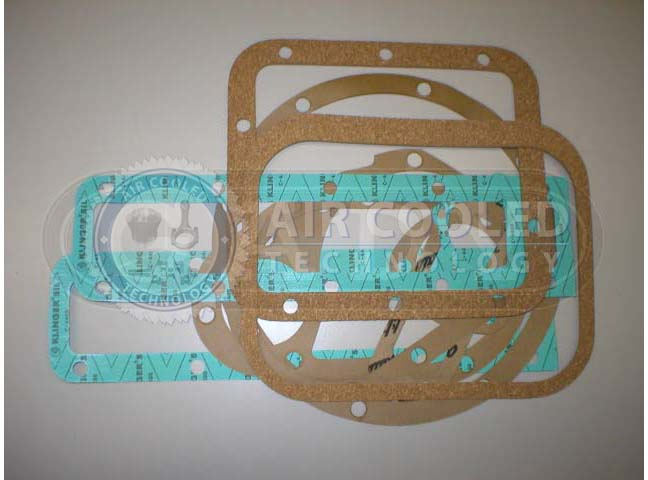 Engine Gasket T180 T180A T182