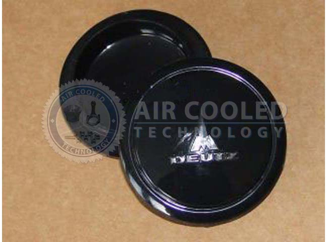 Cap-Steering Wheel centre cap