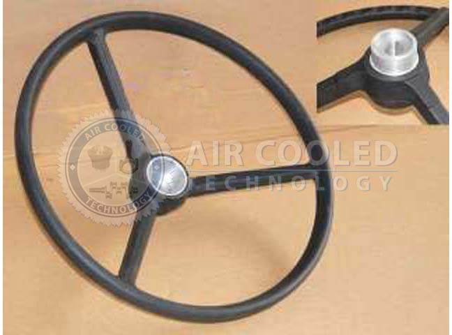 Steering Wheel,21.5mm , Deutz D25 D30 D40 en D50