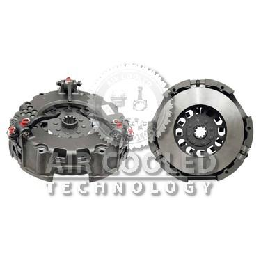 Double clutch  352000121