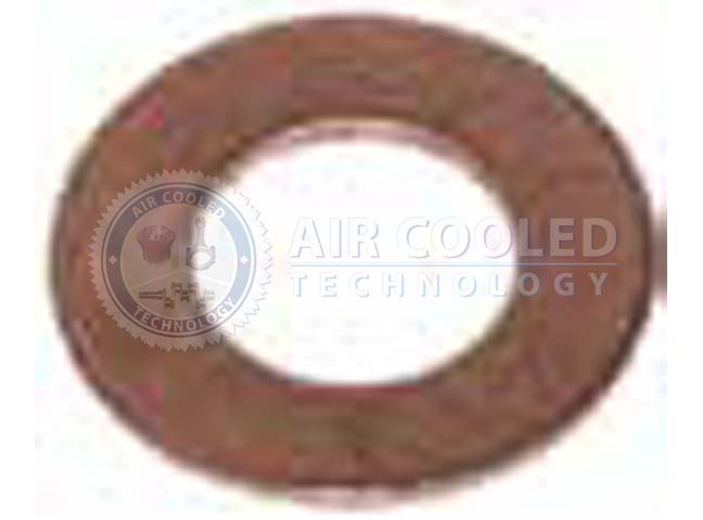 Copper Sealing Ring for Injector