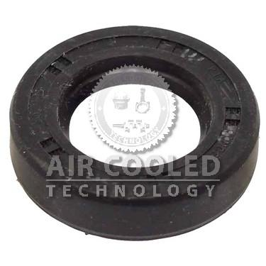 Sealing ring fan drive  43017