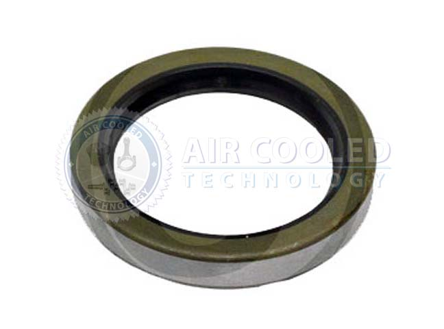 Oil Seal hydraulic Clutch  43075