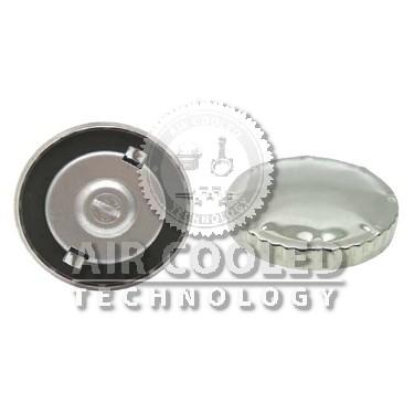 Fuel tank cap inner-Ø 60 mm  46621