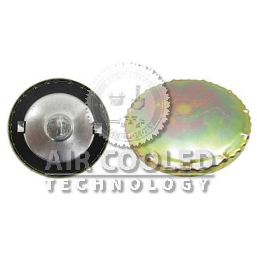 Fuel tank cap inner-Ø 80 mm  46624