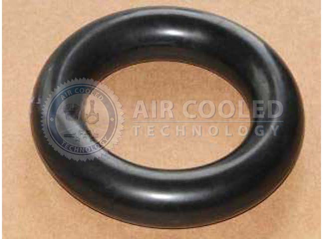 Rubber Spring, Spring Rubber