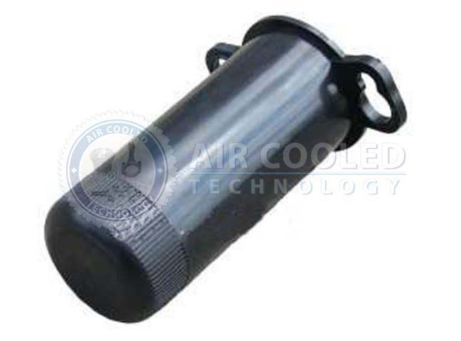 Cap, Cover, Protection, PTO shaft