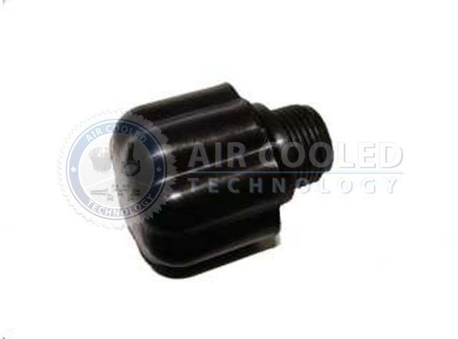 Vent Screw, Gearbox Breather
