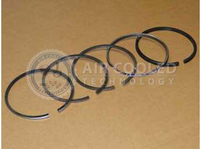 Piston Ring Set FL 612, FL 712