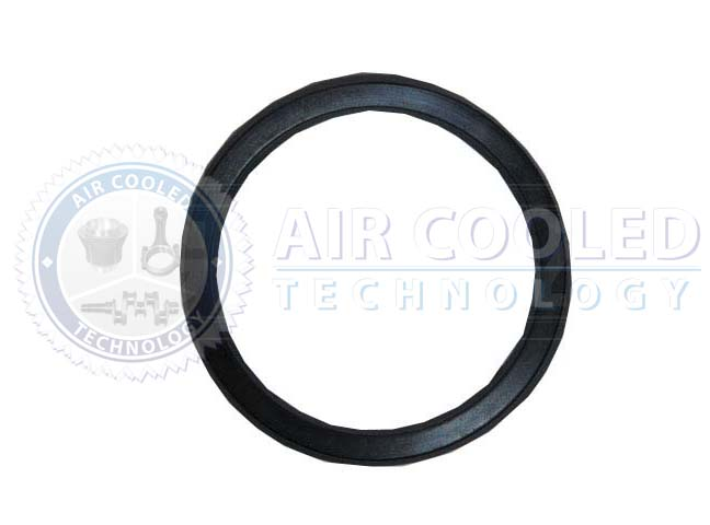 Hydraulic Seal Ring