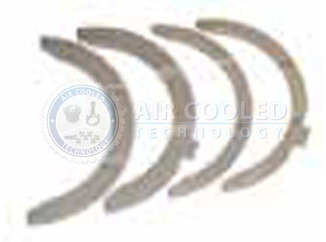 Thrust Bearing Standard