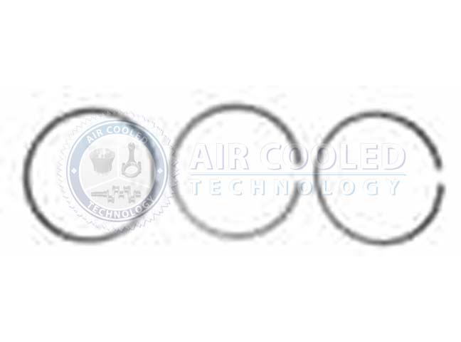 Piston Ring Set, WD311 series