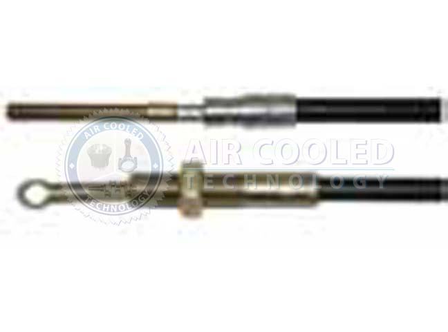 PTO Cable