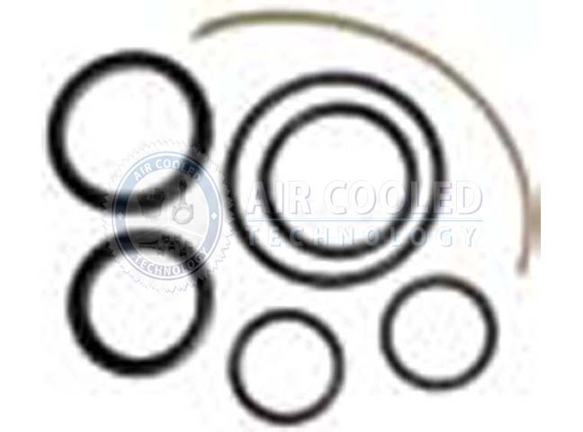 Repair Kit for Wheel brake cylinder