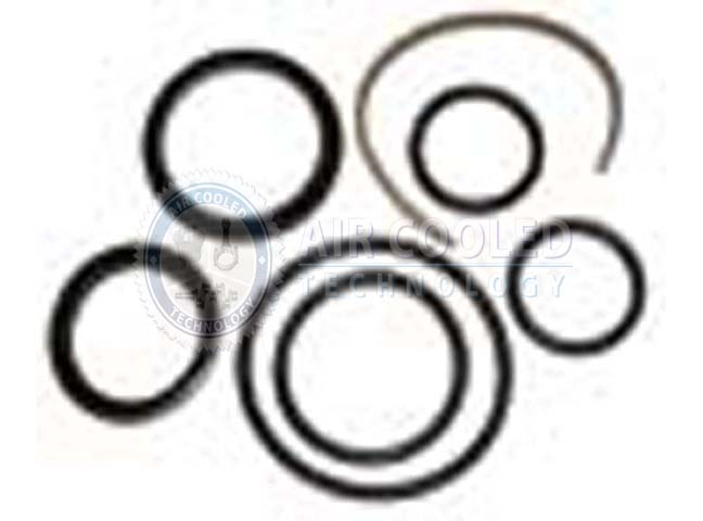Repair Kit Wheel brake cylinder