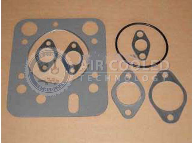 Gasket Set, Head Set