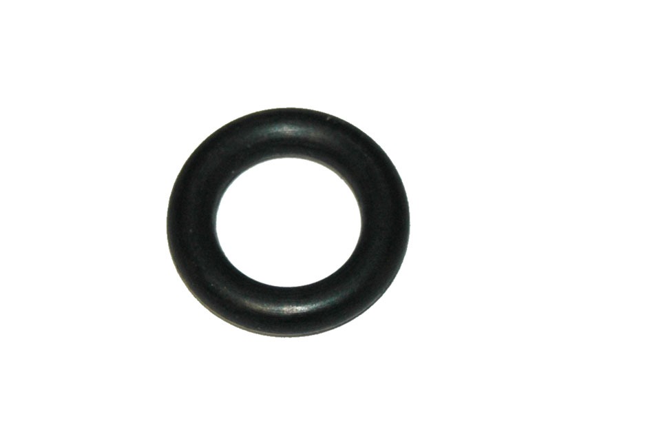 Valve Stem Seal, Porsche Diesel , all  009915600